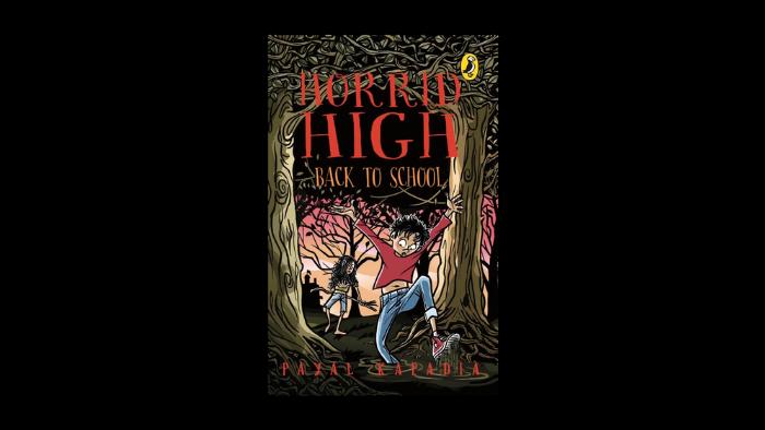 Horrid-High-Back-to-School-1